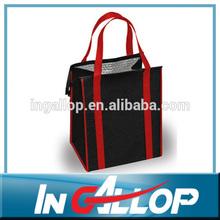 whole cooler bag frozen picnic basket cool bag