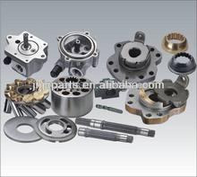 Kawasaki K3V140DT hydraulic Pump Parts