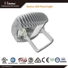 High Power Outdoor 30W/60W/90W/120W/150W/180W/210W/270W/300W LED Floodlight 150W