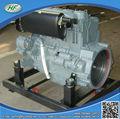 Deutz f4l912 motoren diesel 4- zylinder