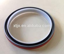 Good Design Auto Parts Oil Seals with OEM (3925529)