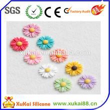 Customed 2D or 3D fridge magnet