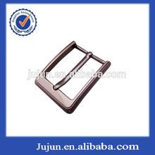 2014 Custom popular style men's belt buckle parts manufacturer