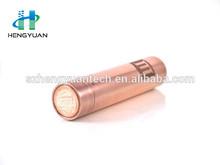 2014 New Tesla Mod Electronic Cigarette Product Tesla penny Mod Kit with Big Change Voltage