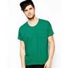 design t shirt in china t shirt factory