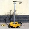 Sincola Automatic Wall Plastering Machine/wall plaster machine