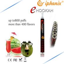 best electronic hookah pen wholesale box diamond e hookah pen/electronic cigarette singapore