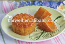 2014 hot sales Lotus Seed Paste mooncake