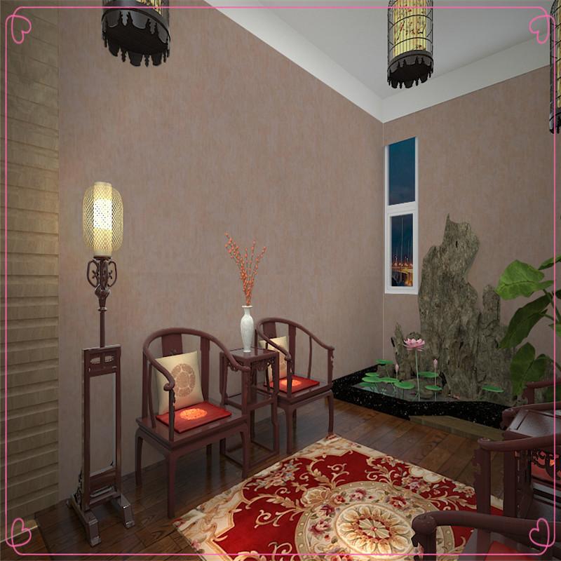 Ziegel designer moderne zuhause dekorative wallpaper herstellung ...