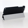 luxury flip leather cover , stand case for LG G PAD 8.3 V500