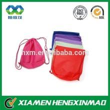 Non woven foldable bag,custom printed stylish duffle bags,cheap shopping bag