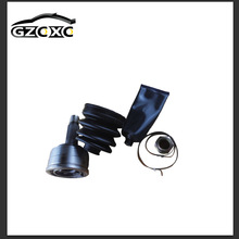 auto outer cv joint 44014-S04-000 car cv joint for Honda
