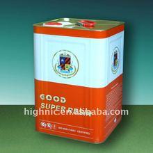 adhesive glue for MDF lamination (HN-116)
