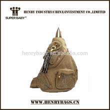 2014 cross body bag satchel shoulder bag