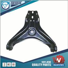 823407147 3074071553C control arm suspension