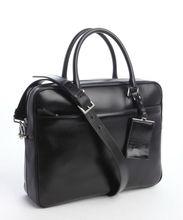 men leather handbag, handbag fashion, leather tote bag