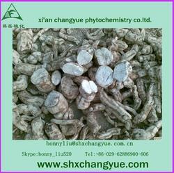 anti-inflammatory Fourstamen Stephania Root extract