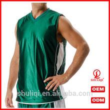 blank polyester breathable basketballdesign soft lightweight basketball shorts