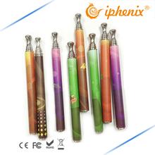 electronic cigarette croatia hookah carbon for shisha/e hookah pen