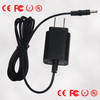 5V 1A high quality battery charger case for galaxy s4 mini for ipad samsung cell phone