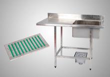 carocelle countertop dishwasher