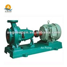corrosion resistance Coal and oil pump