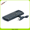 2014 New coming Wireless bluetooth Mini Keyboard For iPhone