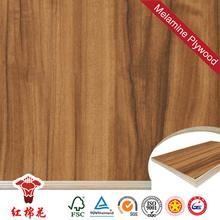 Wholesale branded plywood cabinet living room furniture for indoor furniture