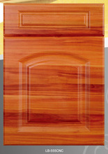 2014 hot sales wholesale modular kitchen cabinets