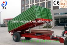 enclosed cargo trailer bicycle cargo trailer folding motorcycle trailer