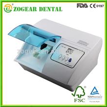 ZOGEAR Top Quality & Pouplar Amalgamator AM-1000