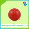 high quality of plastic toy balls