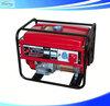 China Electric Generators Factories Low Frequency Signal Generator Cheap Generator