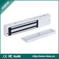 800LBS Standard Electromagnetic Locking