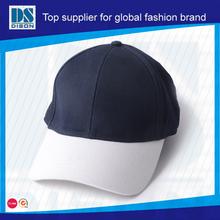 2014 Leather Baseball Cap, Baseball Leather Cap For Men, Five Panel Baseball Cap