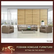 plush animal sofa chair TX-238