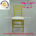 fornecedor do ouro de alta qualidade mesas de manicure e pedicure cadeiras