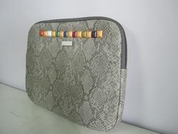 For Fashion Ipad case