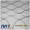 In acciaio inox fune rete a maglia(professionale produttore, buona qualità, miglior prezzo)