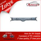 100% Genuine Parts Zotye Spare Part RADIATOR UPPER BEAM 47303-DD111