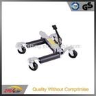 1500LBS Heavy Duty Automatic Hydraulic Car Jack