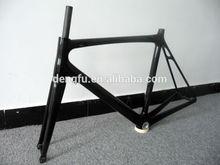 DengFu chinese carbon road frame, carbon bike frame, carbon frame road Fm015