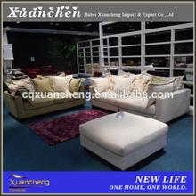 Home furniture, Living Room Sofa, Sectional Sofa ALT-AF118-2