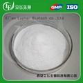 de qualité supérieure offre poloxamer 407 lyphar
