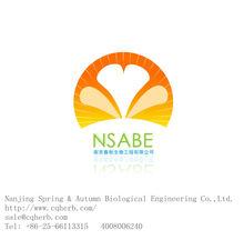 Ship free Standard substance 98% CAS13190-97-1 Solanesol