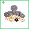 factory price Nylon wheel