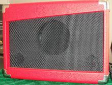 High Quality G-10 Speaker,Bluetooth Speaker Portable Wireless Car Subwoofer