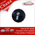 Best Quality Chana Spare Parts Chana Car Parts OIL FILTER ASSY 462-1012010D