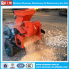 Hot sale agricultural machinery cheap corn sheller machine manual corn sheller