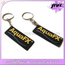 2015 custom pvc keychain,cheap promotional keychains,keychain promotional